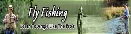 Thumbnail Fly Fishing Learn To Angle Like The Pros Seminar