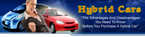 Thumbnail Hybrid Cars Why Bother Seminar