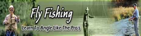 Thumbnail Fly Fishing 5 Day Ecourse