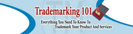 Thumbnail Trademarking 101 5 Day Ecourse
