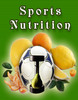Sports Nutrition 5 Day Ecourse