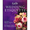 Thumbnail Wedding Etiquette 5 Day Ecourse