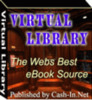 Virtual Library 2.0