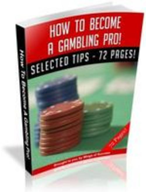 Product picture The History Of Online Poker